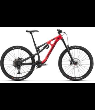 Rocky Mountain Bicycles Rocky Mountain, Slayer A30 (29) 2020