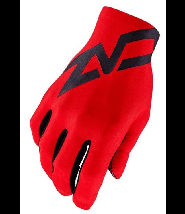 Supacaz, SupaG Long, Full Finger Gloves