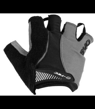 EVO EVO, E-Tec Attack Pro Gel Gloves