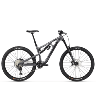 Rocky Mountain Bicycles Rocky Mountain, Slayer A50 2020