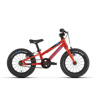 Rocky Mountain Bicycles Rocky Mountain, Edge 14 2020