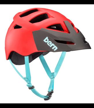 Bern, Morrison Helmet