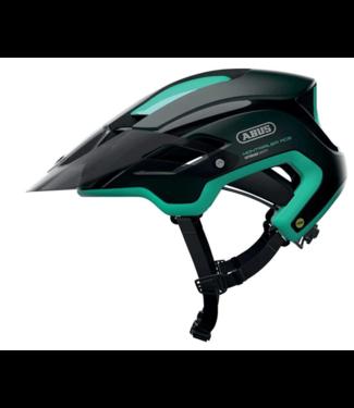 Abus Abus, Montrailer Ace MIPS Helmet