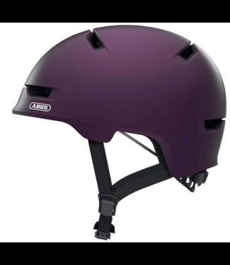 Abus Abus, Scraper 3.0, Helmet