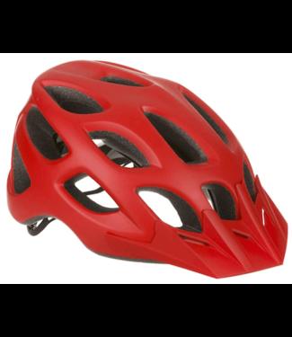 EVO EVO, Flipshot, Helmet, Red, LXL, 56 - 61cm