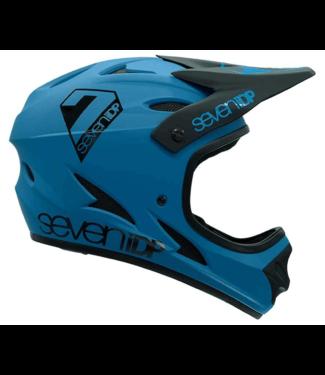 7iDP 7iDP, M1, Full Face Helmet