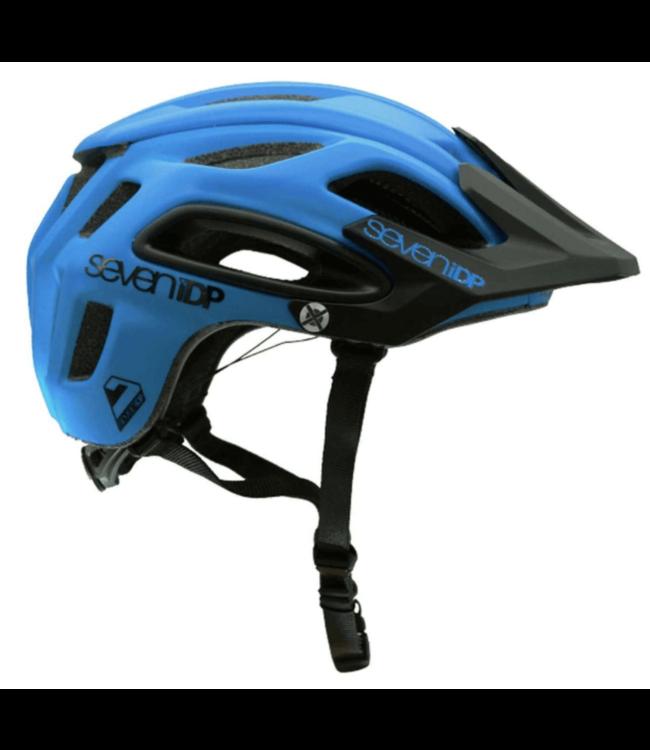 7iDP 7iDP, M2 Helmet
