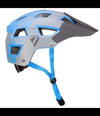 7iDP 7iDP, M5 Helmet