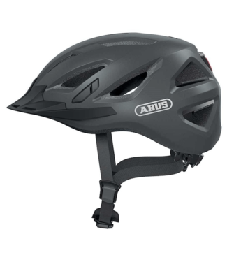 Abus Abus, Urban-I 3.0 Helmet