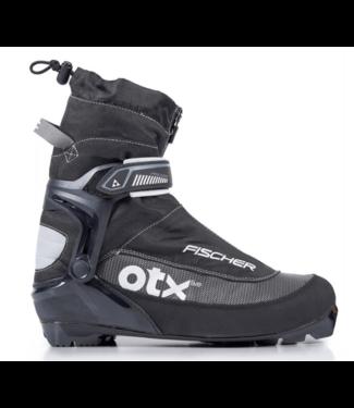 Fischer Fischer, Offtrack 3 XC Boot