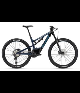 Rocky Mountain Bicycles Rocky Mountain, Instinct Powerplay A70 2020, Blue/Black, M