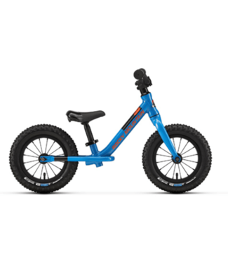 Rocky Mountain Bicycles Rocky Mountain, Edge 12 2020