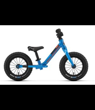Rocky Mountain Bicycles(Canada) Rocky Mountain, Edge 12 2020