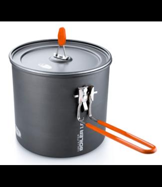 GSI Outdoors GSI Outdoors, Halulite 1.8L Boiler