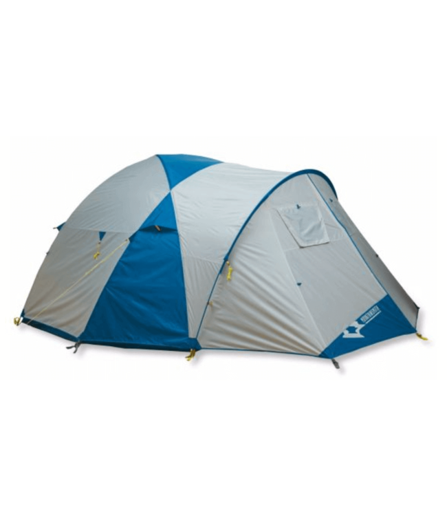 Mountainsmith Mountainsmith, Conifer, 5+ Person Tent