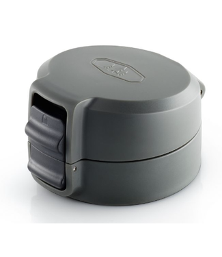 GSI Outdoors GSI Outdoors, Microlite 720 Flip Lid