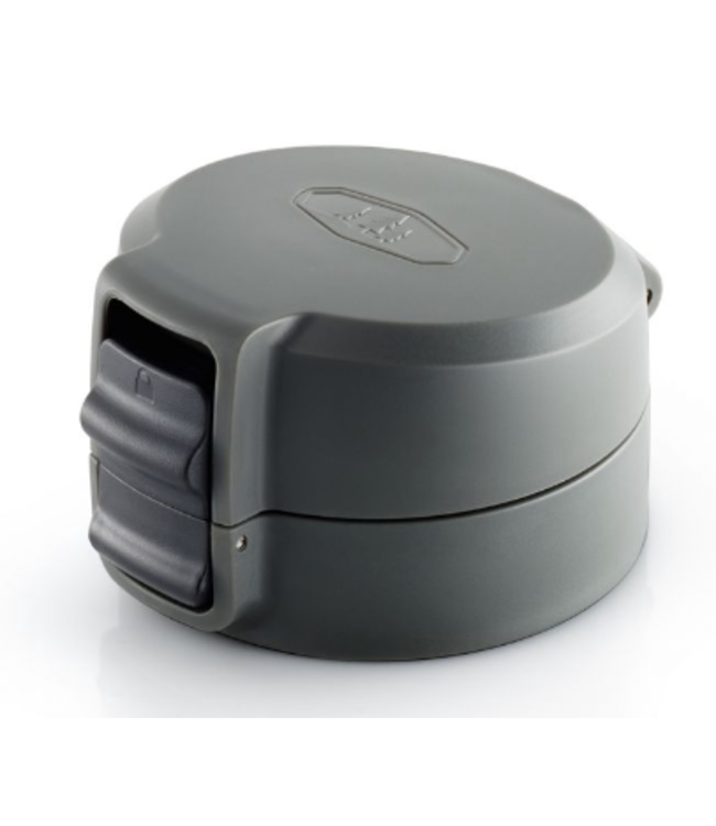 GSI Outdoors GSI Outdoors, Microlite 720 Flip Lid