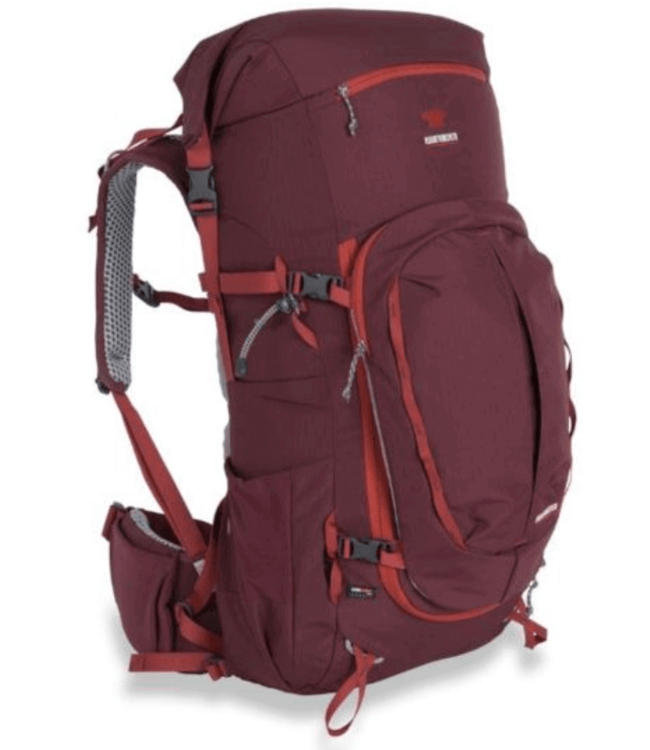 Mountainsmith Mountainsmith, Lariat 55 WSD, Huckleberry