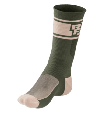 RaceFace RaceFace, Stage Sock