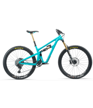 Yeti Yeti, SB150 C-Series C1 2020, Turquoise, L