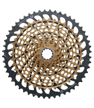 SRAM SRAM, XG-1299 XX1 Eagle, Cassette, Speed: 12, 10-50T