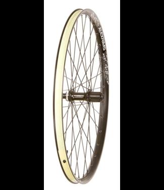Wheel Shop, Alex MD27/ Shimano M6010 Boost 27.5'', Wheel, Rear, 27.5'' / 584, Holes: 32, 12mm TA, 148mm, Disc Center Lock, Shimano HG