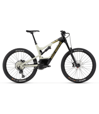 Rocky Mountain Bicycles Rocky Mountain, Altitude C50 Powerplay 2020