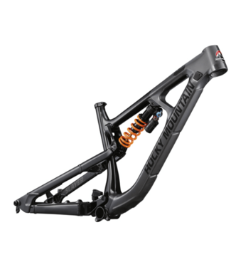 Rocky Mountain Bicycles Rocky Mountain, Slayer Carbon Frameset (27.5) 2020