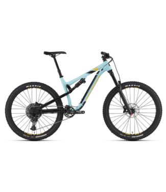 Rocky Mountain Bicycles Rocky Mountain, Altitude A30 2020