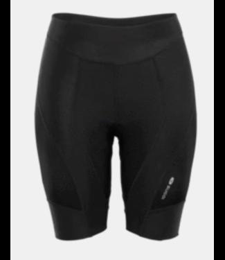 Sugoi Sugoi, Ws RS Pro Shorts