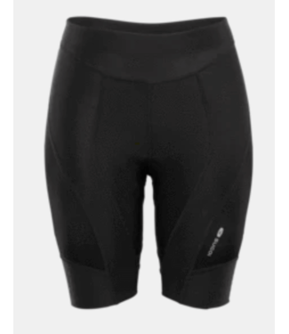 Sugoi Sugoi, W's RS Pro Shorts