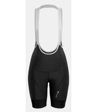 Sugoi Sugoi, W's Evolution Bib Short