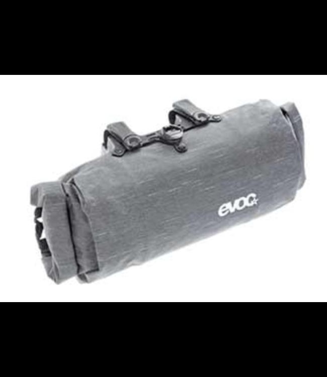 EVOC EVOC, Handlebar Pack Boa L, Handlebar Bag, 5L