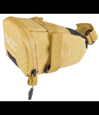 EVOC EVOC, Seat Bag Tour M, Seat Bag, 0.7L