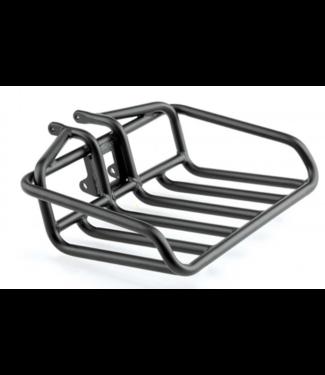 Benno Bikes Benno Bikes, Utility Front Tray, Black