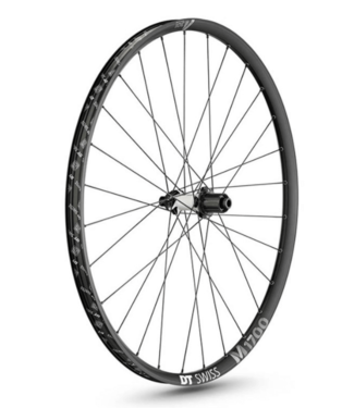 "DT Swiss, M 1700 Spline 29"" R CL 30 12/148 SRAM Wheel"