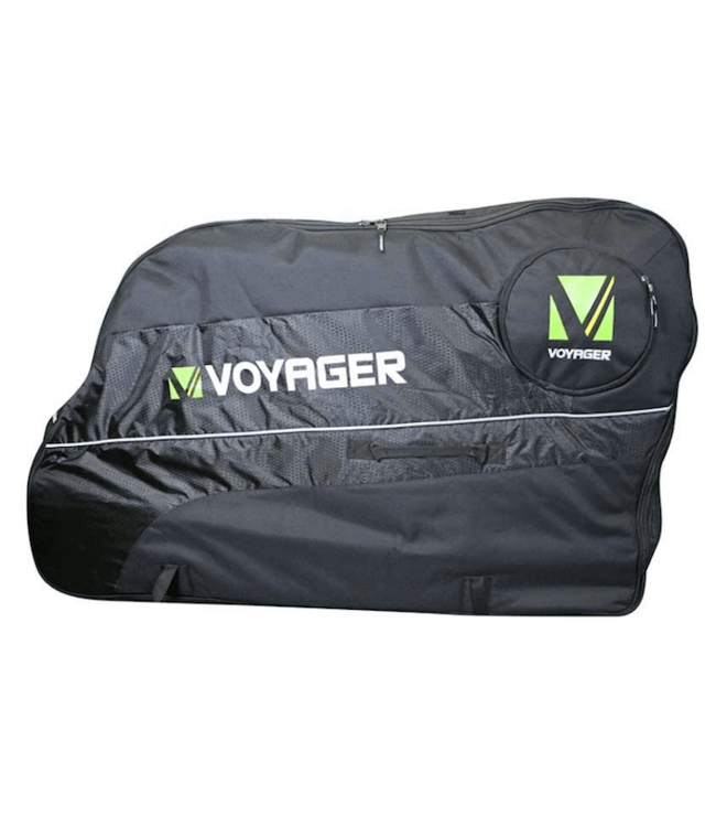EVO EVO, Bike Transport Bag
