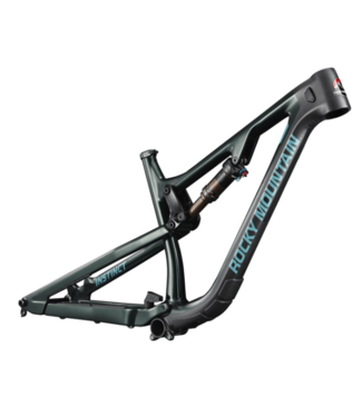 Rocky Mountain Bicycles Rocky Mountain, Instinct Carbon Frameset 2020