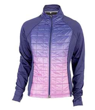 Club Ride, Ws Two-Timer Jacket