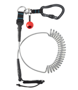 NRS, Quick-Release SUP Leash