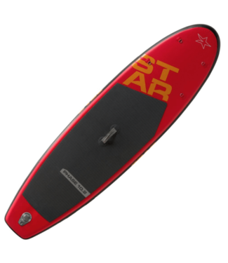 Star STAR, Phase Inflatable SUP Boards, 10.2