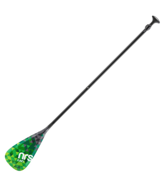NRS, Rush 3-Piece SUP Paddle, 68-86""