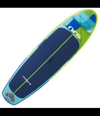 NRS, Mayra Inflatable SUP Board, 10.4