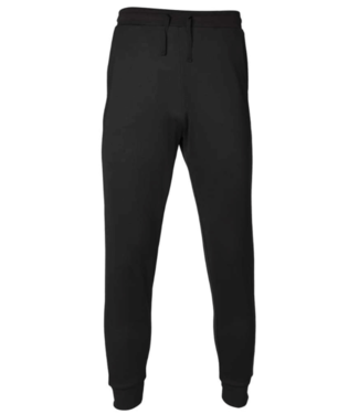 509 509, Stroma Fleece Pant, Black, 2XL