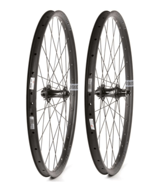 Eclypse Eclypse, DB929 Trail Boost XD, Wheel, Front and Rear, 29'' / 622, Holes: F: 28, R: 28, F: 15mm, R: 12mm, F: 110, R: 148, Disc IS 6-bolt, SRAM XD, Pair