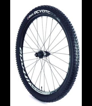 "Vittoria, Reaxcion XC Pro 27.5"" SRAM/Shimano Centrelock Disc Mount Wheelset, Pair"