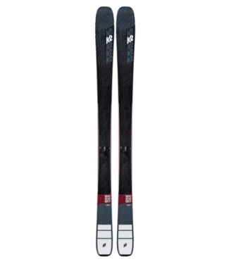 K2 K2, Mindbender 88Ti Alliance 2020 170cm