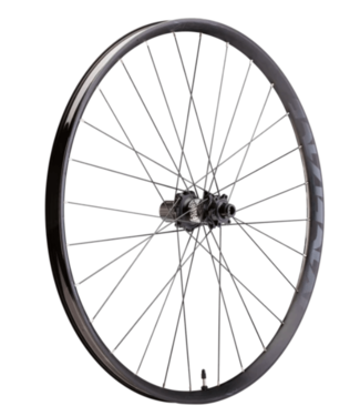 "Race Face RaceFace, Aeffect R  Wheel, 29"" 12X148BST, XD, R"