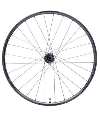 RaceFace Raceface, Wheel, Turbine R, 30, 12x148, MS SHI12, 27.5, Rear