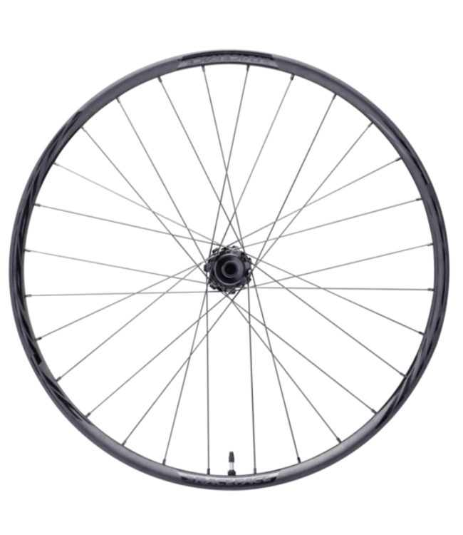 RaceFace Raceface, Wheel, Turbine R, 30, 12x148, MS SHI12, 27.5, Rear